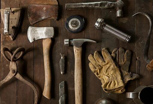 Foundation Implementation Tools