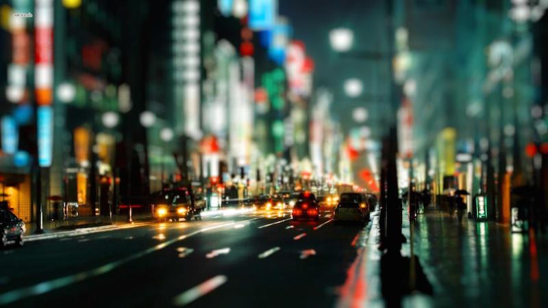 blurred-city-street-free-desktop-city-wallpaper2