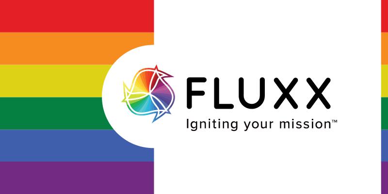 Blog_FluxxPRide-1.png