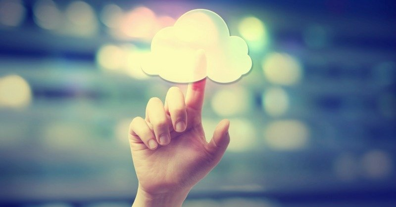 Dont_Fear_the_Cloud.jpg