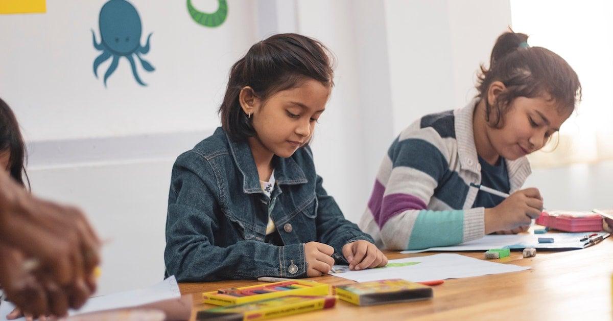 Fluxx Grantseeker and DIBS for Kids
