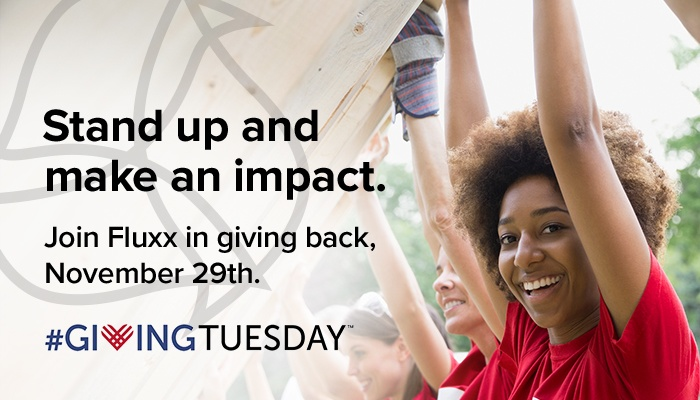 Fluxx013-FLUXX-GivingTuesday-LinkedIn-700x400.jpg