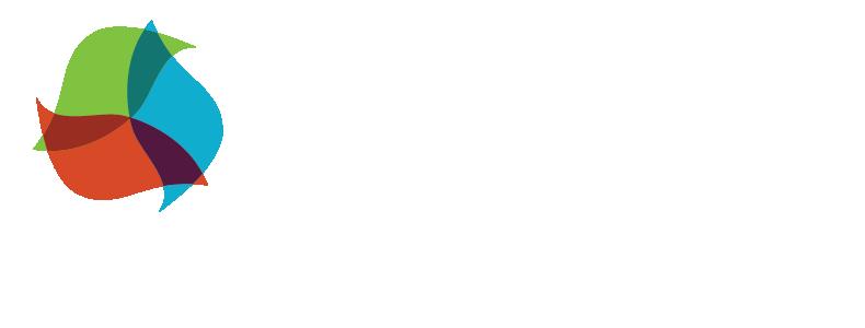 fluxx_logo_tagline_horizontal_black_LoRes.png