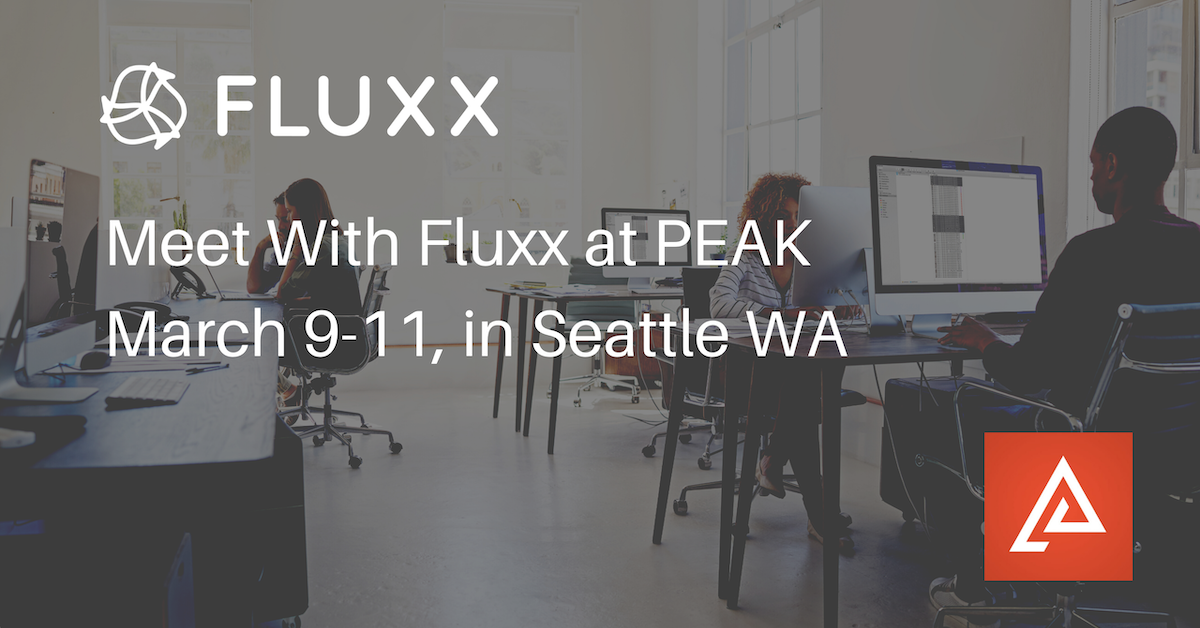 Fluxx_grants_management_solution_PEAK