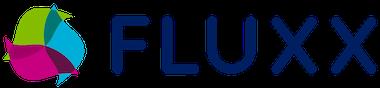 fluxx_logo_horiz_color_deepblue2