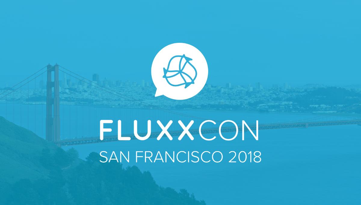 fluxxcon-2018 (1)