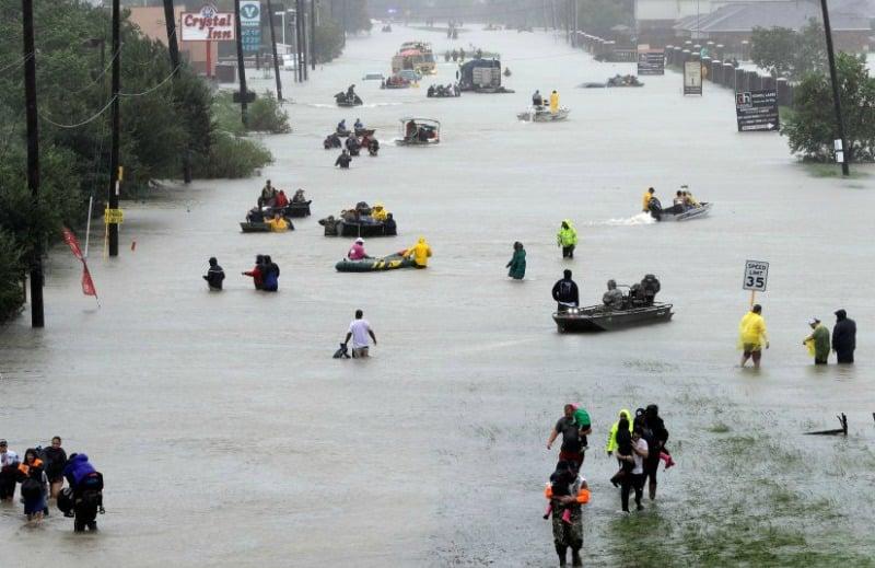 texas-hurricane-harvey (1).jpg