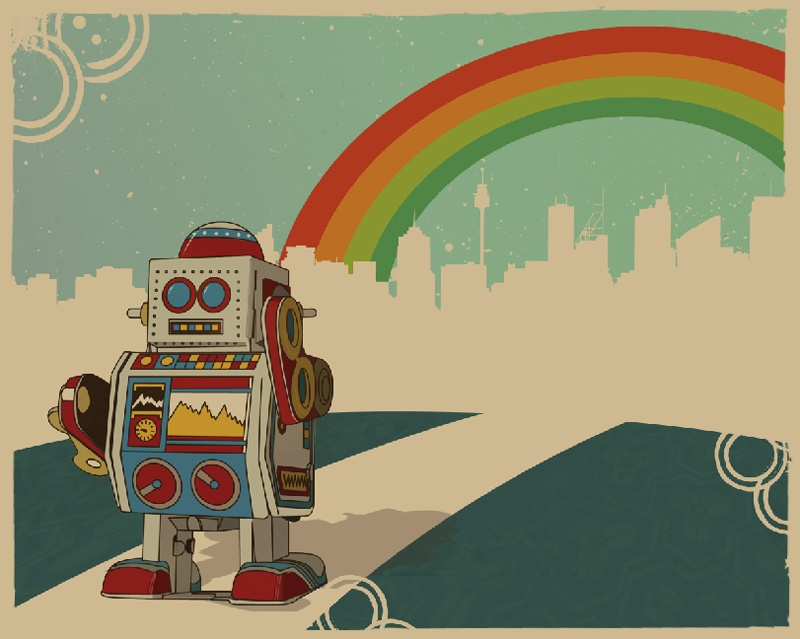 vintage_toy__out_of_town_robot_by_canonto-1