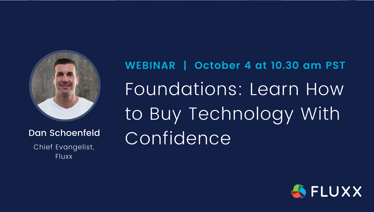 webinar-10.4-promo-how-to-buy-technology-grants-management