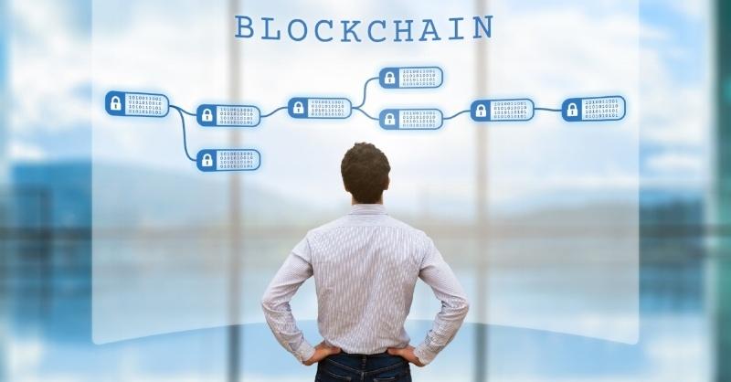blockchain_blog_image.jpg