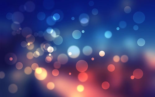 multicolored-bubbles-16857